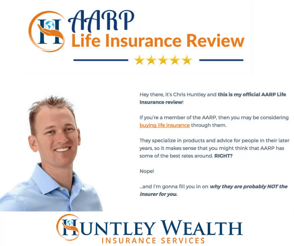 Life Insurance Quotes Aarp Amusing Aarp Life Ins Quotes Insurance Coverage Picture