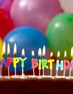 Vgli rates birthday also are high let huntley wealth crush them today rh insuranceblogbychris