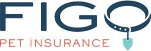 top pet insurance company figo