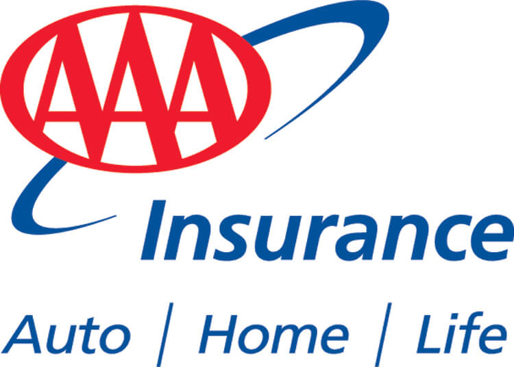 Aaa Life Insurance Reviews >> Aaa Travel Medical Insurance Reviews Myvacationplan Org