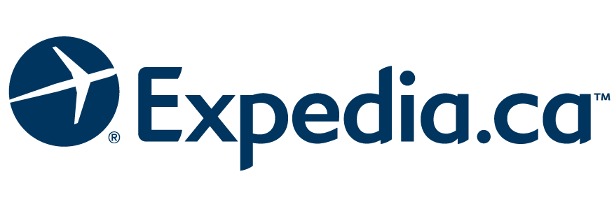 expedia travel insurance company