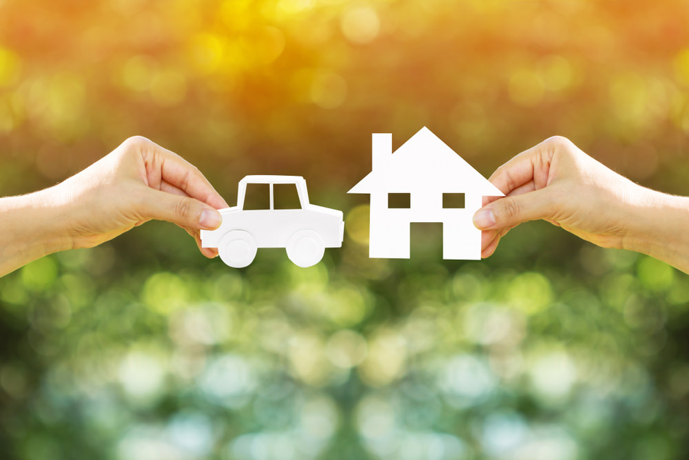 6 Best Home And Auto Insurance Bundles In 2020 Compare Providers