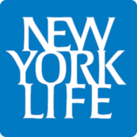 new york life insurance company review