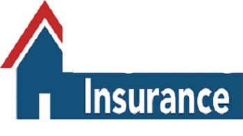 home insurance near me
