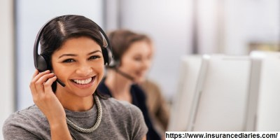 How To Contact Gerber Life Insurance Company