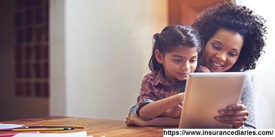 How to Download Gerber Life Insurance App
