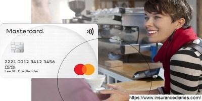 State Farm Credit Card Bill Pay | State Farm Credit Card Login