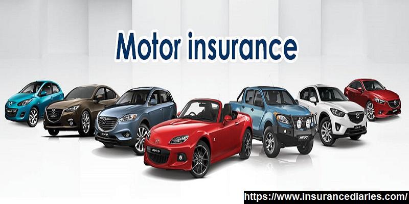 https://www.insurancediaries.com/