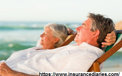 What Is A Survivorship Life Insurance Policy?