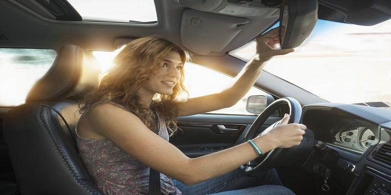 Allstate Drivewise App