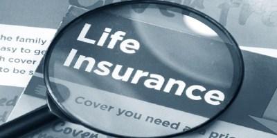 Do I Need Life Insurance? – Reasons To Buy Life Insurance