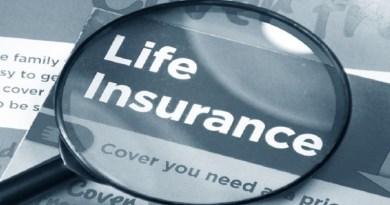 Do I need life insurance