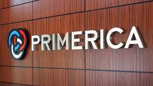How do I contact Primerica Life Insurance?