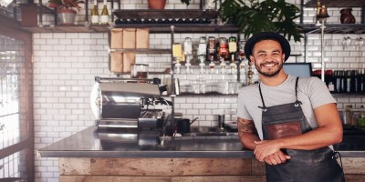 What insurance do you need for a small business?