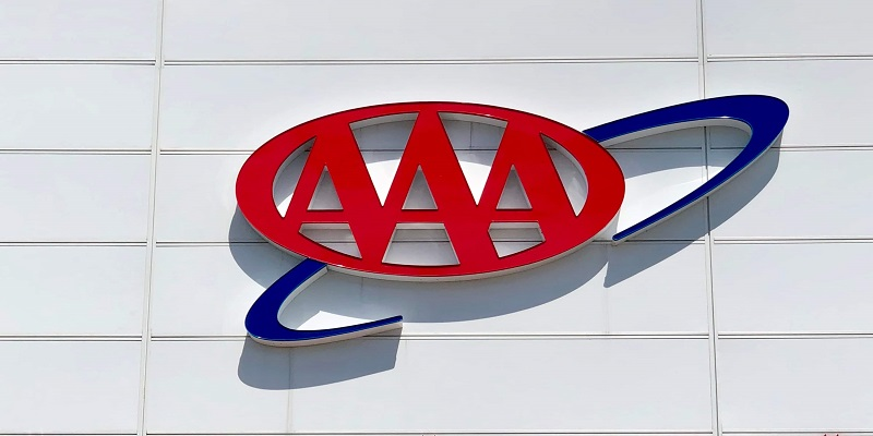 AAA Insurance Login