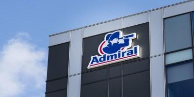 Admiral Insurance Login: How To Login, Pay Bills Online