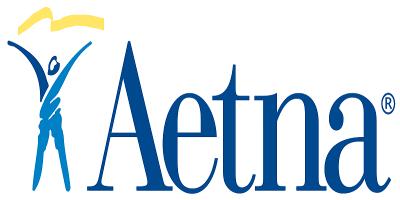 Aetna Member Login – How To Login To Aetna's Member Portal