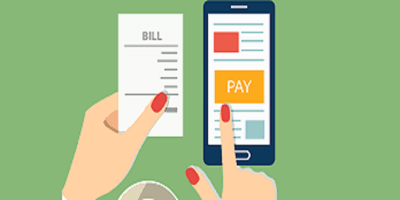 Bristol West Pay My Bill: How To Login | Make A Payment