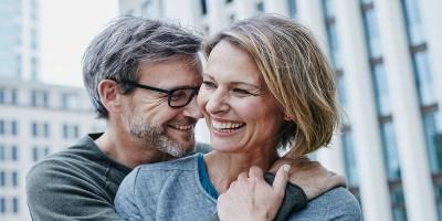 Cigna Dental Provider Login: How To login To Cigna Dental