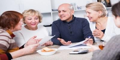 Do I Need Life Insurance If I Have No Debt?