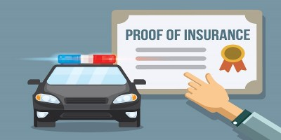 Geico Proof Of Insurance – How To Obtain Proof Of Insurance