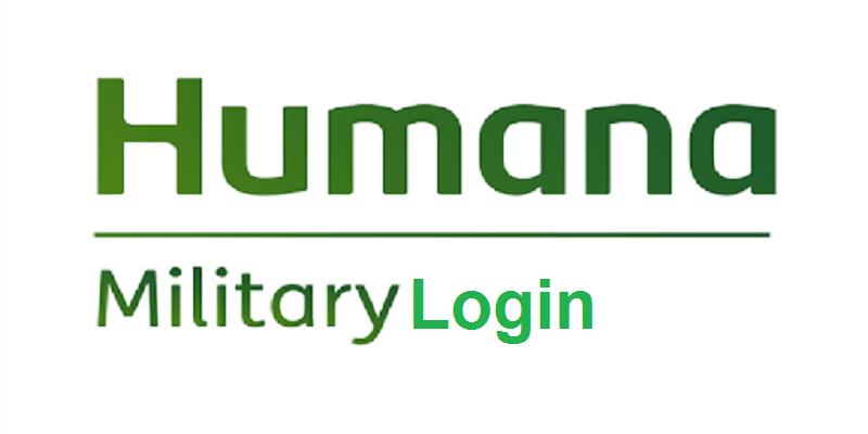 Humana Military Login