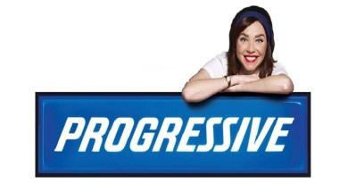 Progressive Insurance Login