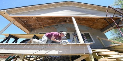 How To Calculate Your Home's Rebuild Costs