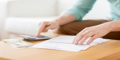 State Farm Login Pay Bill: How To Login, Pay Bills Online