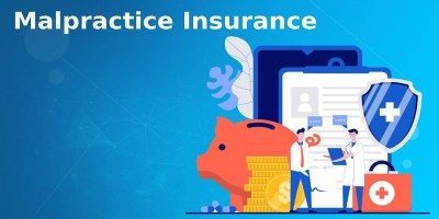 What Is The Best Malpractice Insurance For Nurses?