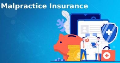 The Best Malpractice Insurance For Nurses