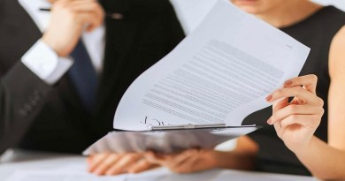 What Is Employee Benefit Liability Insurance
