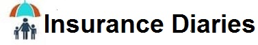 Insurance Diaries