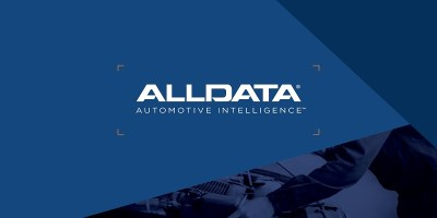 All Data Pro Login – How To Login To My Alldata Login Center