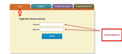 How To Login To Amerigroup Provider Portal: Provider Login
