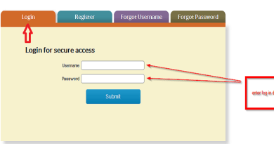 Amerigroup Provider Portal