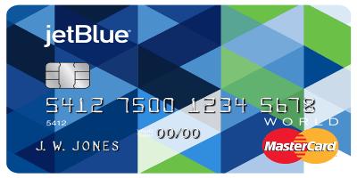 JetBlue Credit Card Login | JetBlue Credit Card Bill Pay