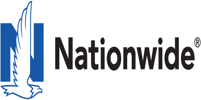 Nationwide Pay My Bill: How To Pay Online, By Phone & Mail