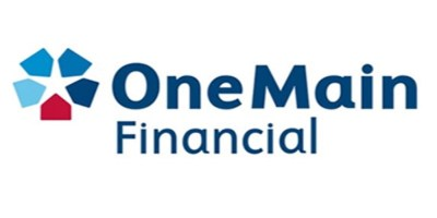 OneMain Financial Login: How To Access Your Online Account