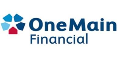 OneMain Financial Login
