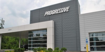Progressive Insurance Official Site: How To Login, Pay Bills