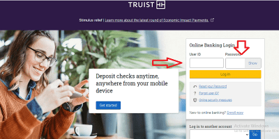 BBT Online Banking Login: How To Access Your BB&T Bank Account