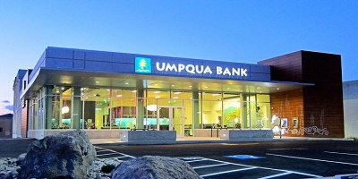 Umpqua Bank Log in: How To Login, Manage Your Bank Account