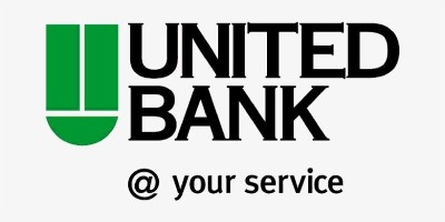 How To Access And Manage Your United Bank Login