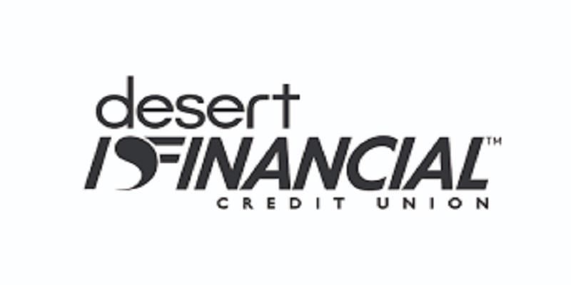 Desert Financial Credit Union Login