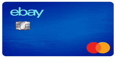 eBay Credit Card Online Payment: How To Login, Pay Bills