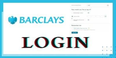 Barclays Online Banking: Barclays Bank Login – Customer Service