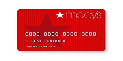 Macy's Credit Card Login: Make a Payment – Customer Service