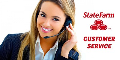 State Farm Bill Pay Phone Number – How to Pay bills By Phone