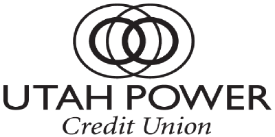 Utah Power Credit Union Login | Make Your Auto Loan Payment